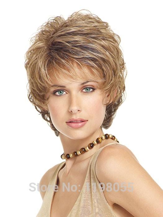 Парик косплей Lovebuy masculina W8012 парик из искусственных волос lovebuy masculina w801362