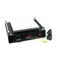 """11"""" LCD Screen Separator Repair Machine Built-in Air Pump Vacuum 110/220V AU US UK EU Plug LCD Separator"""
