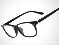 Vintage eyeglasses UV protection Fashion Eye Glasses Women Men Optical Frame Myopia Computer Glasses Frame Oculos de grau G334