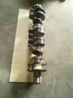 Crank shaft Ass'y 6745-31-1120