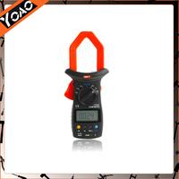 UNI-T UT206 Multi-function Digital Clamp Multimeter Transformer and Ampere Meter Wholesale BR RU