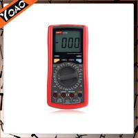 UNI-T UT70A High Accuracy Autorange Handheld Modern Digital Multimeter Wholesale BR RU