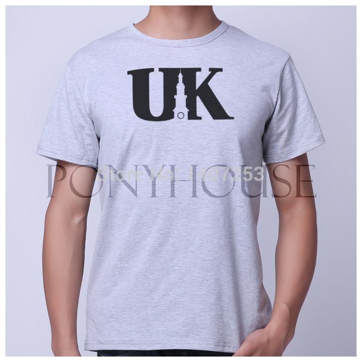 University of Kentucky t Shirt