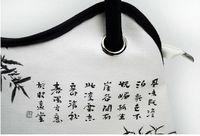 Bags handbags summer handbags national wind summer hand bag Tide brand new ideas