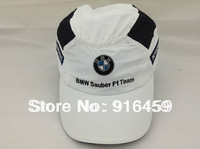 2014 Fans star signature Baseball F1 Car Motorcycle racing embroidery 100% cotton sports hat cap