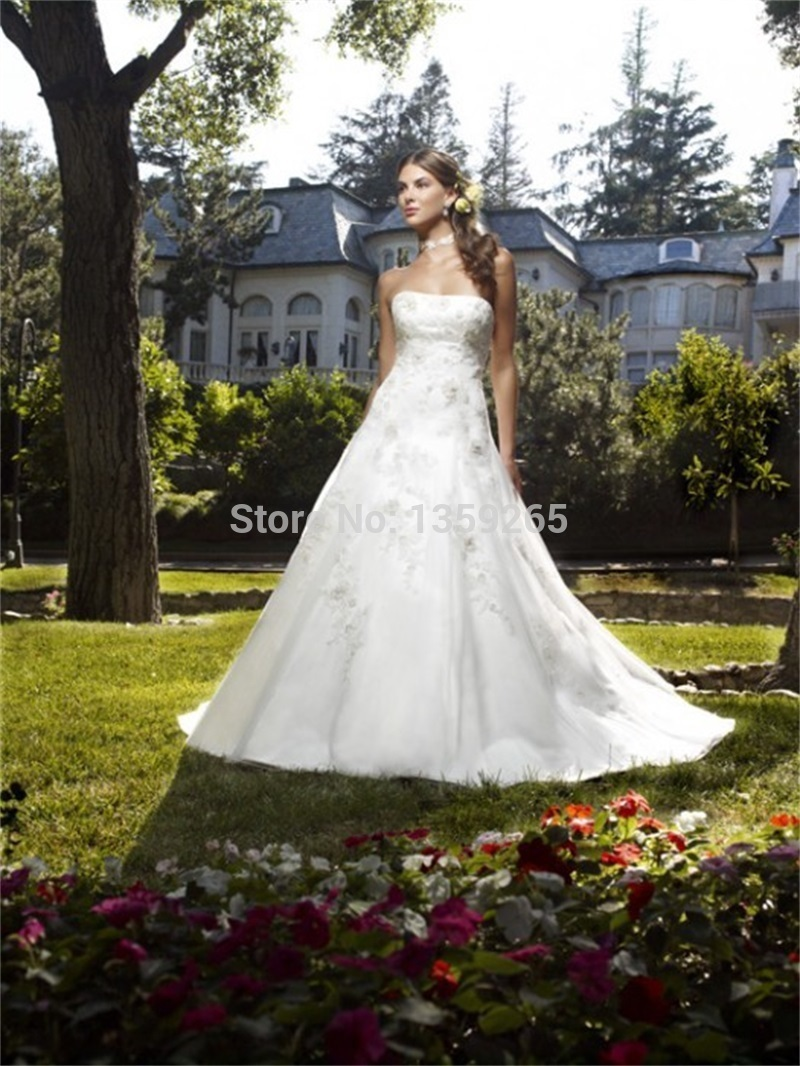 Modern Country Chic Wedding Dress : Reliable lace tank suppliers on love wedding dresses alibaba group