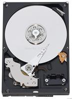 """Server Hard Disks HDD 81Y9730 81Y9731 internal sata hd 1tb 2.5"""" 7200rpm three years warranty"""