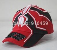 2014 Marc marquez 93 F1 racing cap Motocross baseball cap Locomotive Motorcycle driver cap snapback hat Motor Gp Ants sports cap
