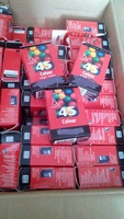 LM 45 Original new ink cartridges LM P350Original new ink cartridges
