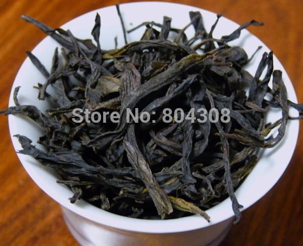 New 500g ChaoZhou Phoenix Dancong Tea Chao Zhou Feng Huang Dan Cong Cha Oolong Tea Wu