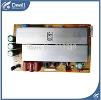 Free shipping for samsung plasma S50HW-YB06 Z board LJ41-08457A LJ92-01727A LJ92-01682A board on sale