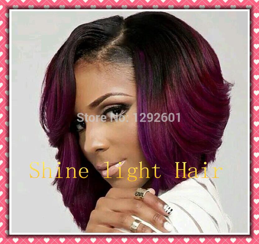 ... Black Women-in Wigs from Health & Beauty on Aliexpress.com   Alibaba