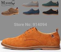 9 colour Plus size 2014 men casual shoes men sneakers shoes male fashion blazer shoes men loafers soft leather shoes size 36-48
