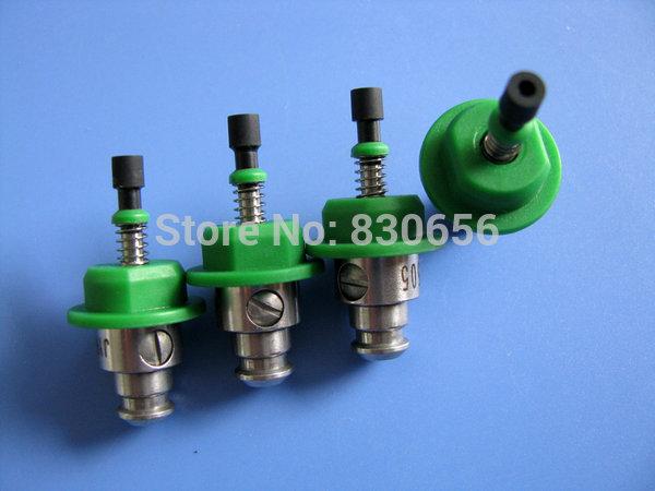 505 nozzle JUKI SMT 505 nozzle for KE2010 SMT machine(China (Mainland))
