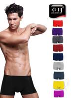2pcs/lot high quality shorw men,underwear Men modal ,mens shorts,men boxers