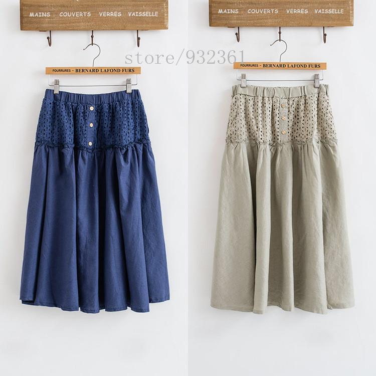 Женская юбка , Saias femininas Saia longa Free size,one size женская одежда из меха cool fashion saias s xxxl tctim06270001