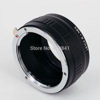 LR-NEX Adapter-Ring L/R LR Lens to NEX E-mount Camera Camcorder body NEX-7 6 5R 5n F5 VG20 VG30 VG40 A5000 A6000 A7 A7R
