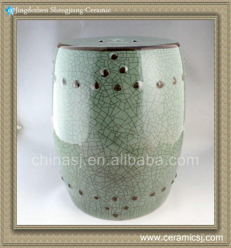 online get cheap ceramic garden stools