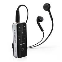 Original Bluedio i4 Universal Wireless Stereo Bluetooth V3.0 Headset A2DP Elegant and Fashion For iphone ipod Samsung Free ship