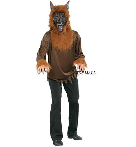 Creative Adult Costumes 58