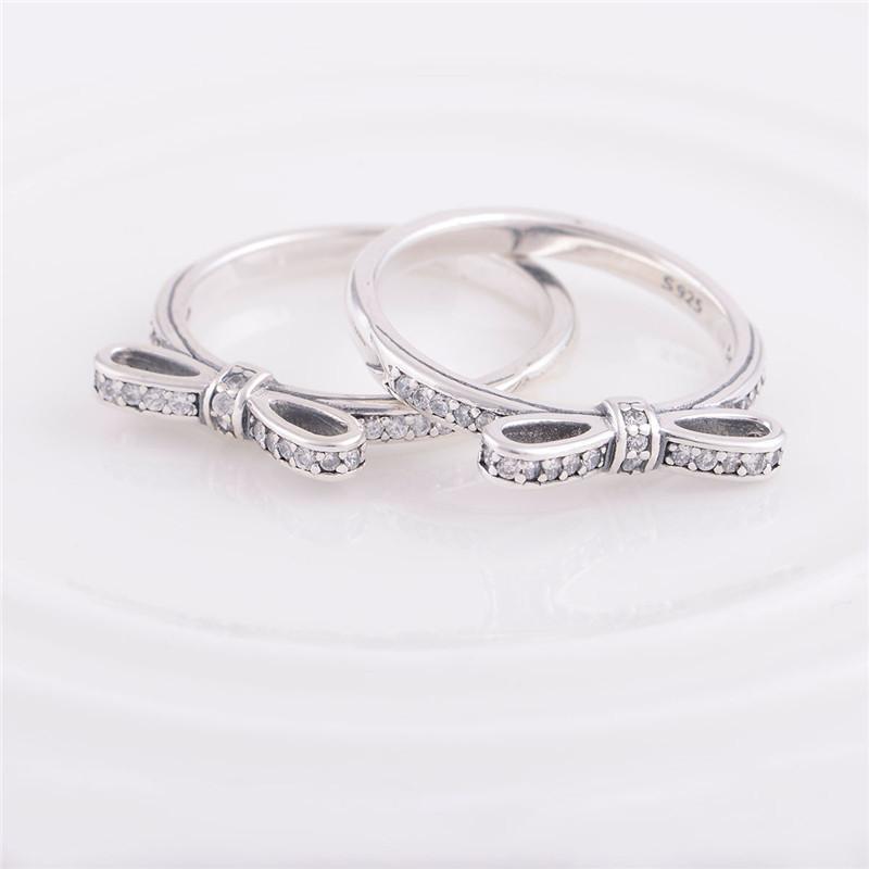 530f68b05 191 carat pandora diamond 14kt white gold engagement ring. shop for ...