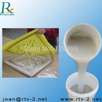 urethane resin for casting,liquid polyurethane resin for casting