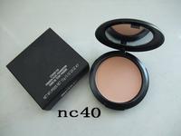 free shipping,popular MA brand makeup PW305 powder,hot sale make up face pwoder