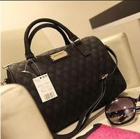 Ladies Fashion Women Pu Leather Handbags Women's Designer Brand Vintage Crossbody Shoulder Bags Women's Messenger Bag W2014