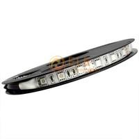 Led Tape SMD 5050 5m Led Strip Waterproof Tira Led luz For Wedding Room Decoration Fita Led luces de navidad