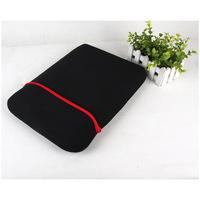10 10.3 inch Neoprene Laptop Soft Case For win8 pad Computer Notebook Sleeve Carry Bag Pouchfor Waterproof Bag/Sleeve Neoprene