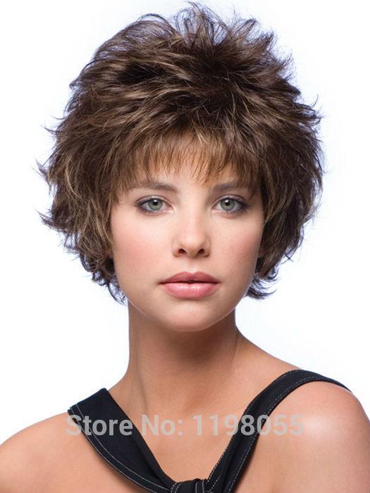 Парик косплей Lovebuy modeladores cabelos W8056 парик из искусственных волос lovebuy masculina w801362