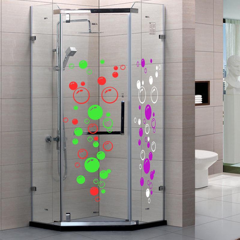 Achetez en Gros carrelage salle de bains douche en Ligne à