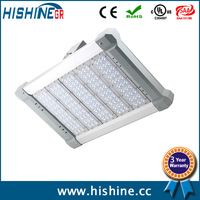 Wholesale! 240w Bridgelux chip LED Tunnel Light with IP65 Meanwell driver for Railway Highway Stadium Factory Football field