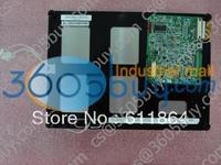 kg057qv1ca kg057qv1ca-g00 LCD Panel