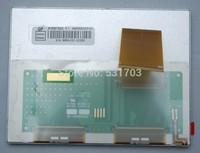 Original New Innolux 5 inch AT050TN22 V.1 TFT LCD Display 640x480 Digital LCD Modules