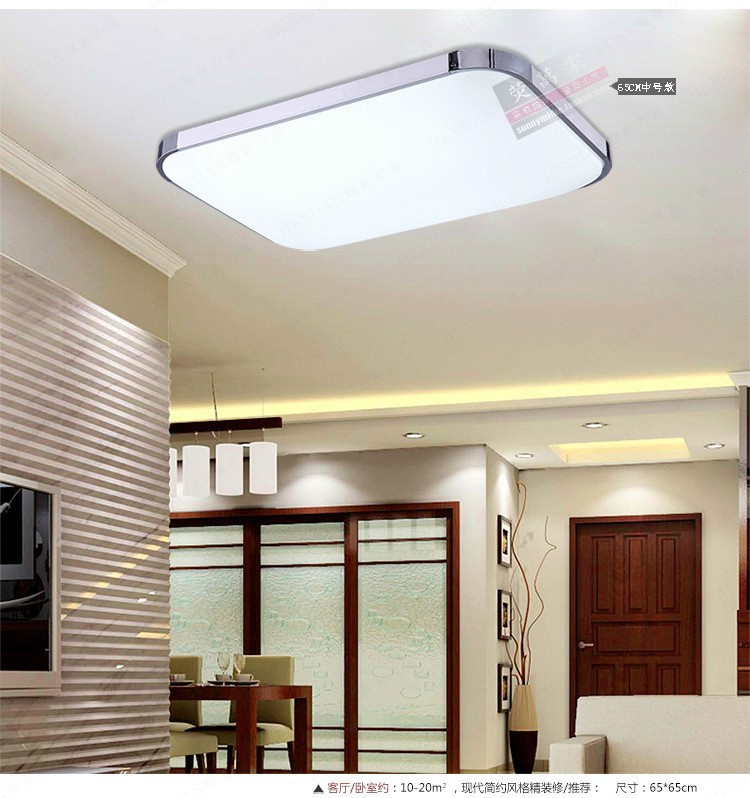 Bathroom Light Shades Reviews Online Shopping Reviews On Bathroom Light Sha