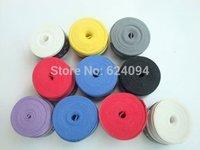 Tennis Racquet Grips/Overgrip Bucket/badminton racket Free Shipping D027
