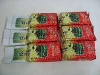 new produce premium 1725 tea tieguanyin scent anxi tie guan yin tea oolong 500g natural organic green tea for gift