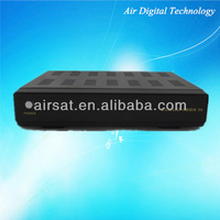 video player cloud ibox 3 tv fta satellite receiver for Italy