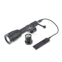 Element M600P ScoutLight LED Full Version (Black)