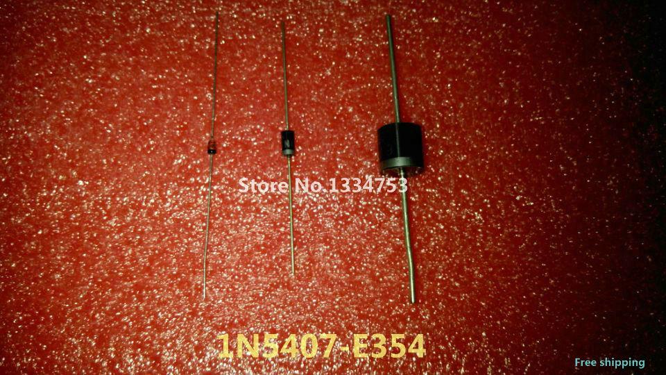 Цена 1N5407-E3/54