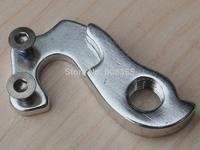 Rear Derailleur Hanger For Road Bike Frame FR-315 / FR-322 / FR-318 / FR-316 / FR-319