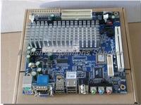 MINI-ITX #VIA via EPIA-CN10000EG no fan of double display AV-out embedded query