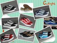 Hot sales! Classic fashion star Best price Low top Style Flats unisex Classic Canvas Shoes