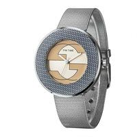 2014 new Free Shipping Fashion Quartz Women Dress Watches,Women Rhinestone Watches,Unisex Wristwatches