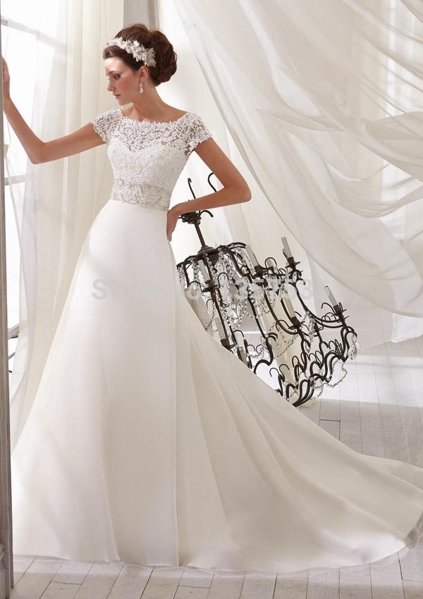 Vestidos de novia baratos en miami florida