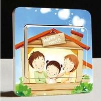 7 погрузка ящик отделка перегородок свободной комбинации хранения ящик делителя плиты отделочные сетка 5955