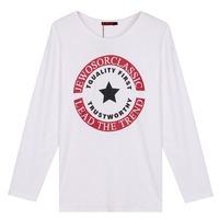 Freeshipping!2014 new arrival long sleeve t shirts men casual male big yard t shirts ( LT0133)