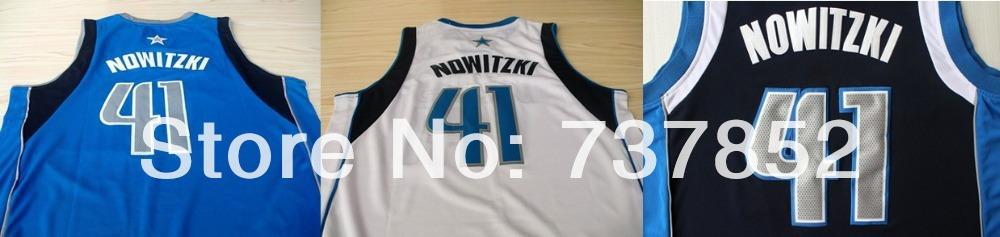 Dirk Nowitzki Authentic Jersey Dirk Nowitzki Jersey White