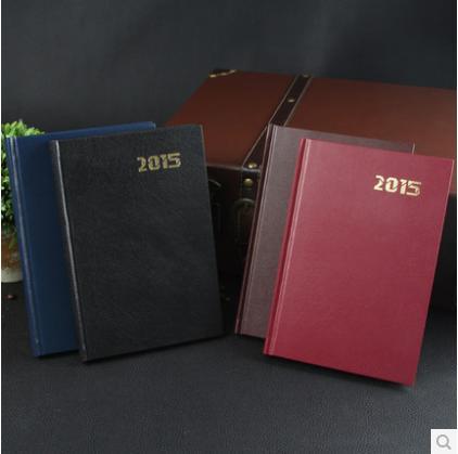 Business Notebook Organizer Business Notebook
